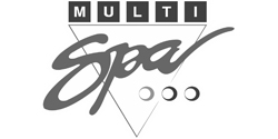 2-LOGO MULTI SPA
